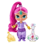 """19.DLH56 """"Shimmer and Shine"""" Шиммер"""
