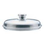 Крышка металлическая BergHOFF 2302736 (24 см)