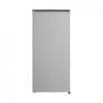 Холодильник Midea AS-255RN(S)
