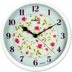Часы настенные Scarlett SC-WC1002I