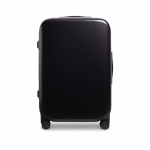 "Чемодан, Xiaomi, Mi Trolley RunMi 90 PC Suitcase 20"" (6972125143396), 33 л, Черный"