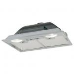 Faber Inka Smart HC X A52