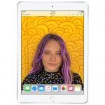 Планшет Apple iPad (2018) 32Gb Wi-Fi, Silver