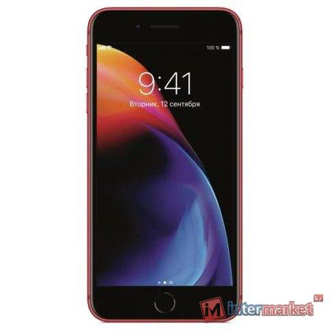 Смартфон Apple iPhone 8 Plus 64GB, Red
