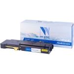 Картридж NVP NV-CE312A/729Y