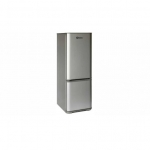 Холодильник REBUS RC 175 M Металик