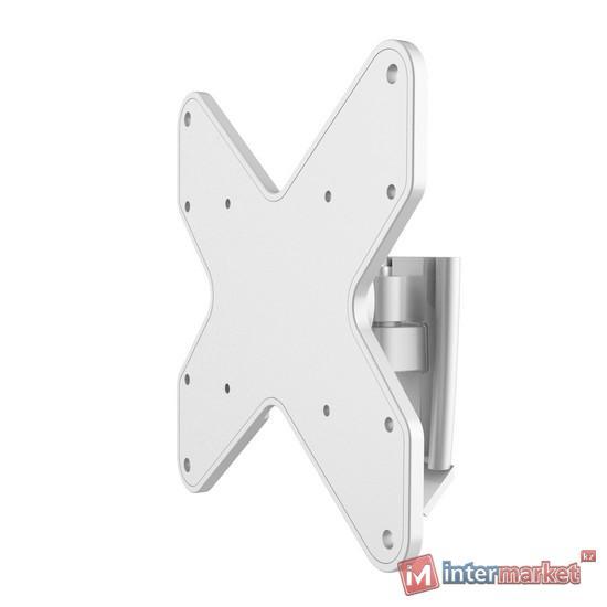 Крепёж для ТВ и мониторов Deluxe DLMM-1704W