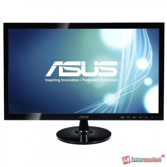 Монитор Asus VS228TE
