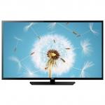 Телевизор Haier LE24M600F
