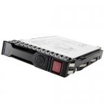 Накопитель твердотельный SSD HPE 240GB P19935-B21 SATA 6G Read Intensive SFF SC (2.5in) 3yw 5300P (TLC/DWPD 1.5)