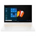 Ноутбук Acer ConceptD 3 Ezel CC315-72G 15,6 FHD Intel® Core™ i5-10300H/16Gb/512Gb SSD/NVIDIA® GeForce® GTX 1650 4Gb/Win10(NX.C5NER.001)