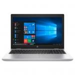 Ноутбук HP 7KN80EA ProBook 650 G5,UMA,i5-8265U