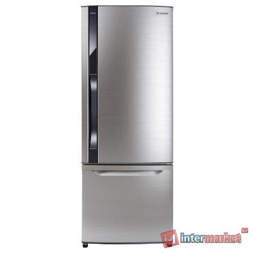 Холодильник Panasonic NR-BW465VSRU