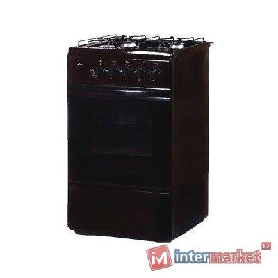 Плита бытовая FLAMA RG24019-B