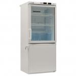 Холодильник лабораторный POZIS ХЛ-250