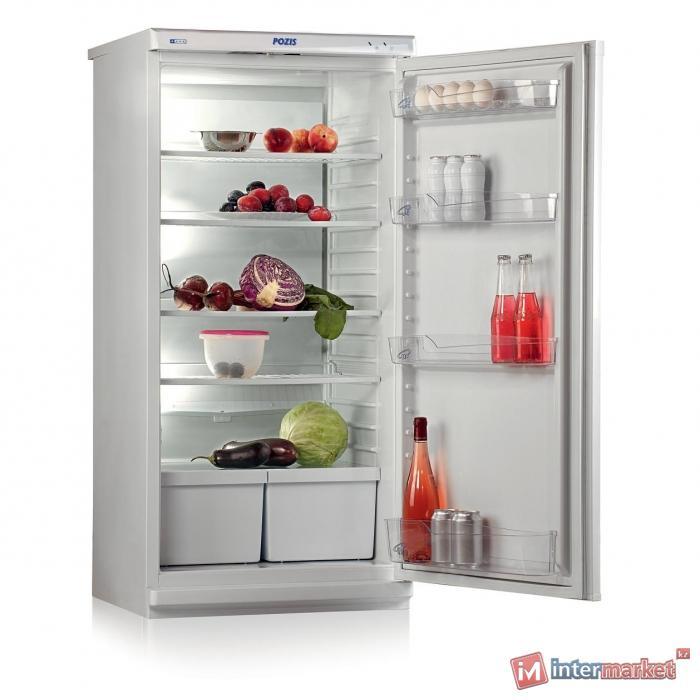 Холодильник Pozis Свияга 513-3