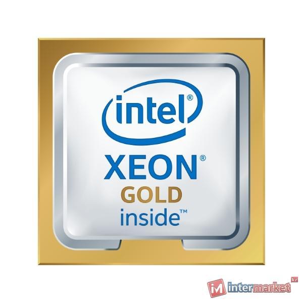Серверный процессор HPE Intel Xeon Gold 6248R (для DL380 Gen10) (P24473-B21)