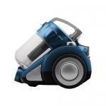 Пылесос Artel VCC 0220, синий