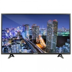 Телевизор SHIVAKI TV LED 32SH90G SMART