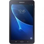 "Планшет Samsung SM-T285NZKASKZ (Galaxy Tab A 7.0"" LTE) black"
