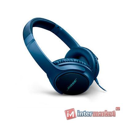 Наушники SoundTrue® around-ear Navy