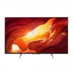 Телевизор LED SONY KD 49 XH8596 (4K,Android)