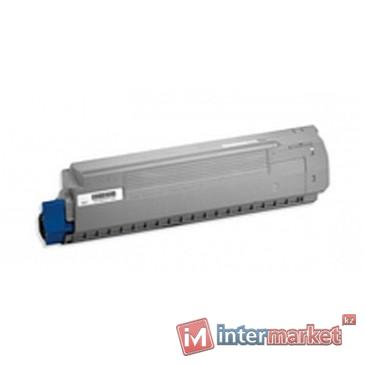 Тонер-картридж OKI TONER-K-C511/531/MC562-7K-NEU