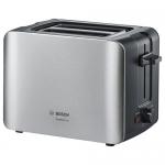 Тостер Bosch TAT-6A913