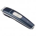 Триммер для волос POLARIS PHC 1102 R (индиго)