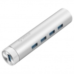 USB-концентратор ORICO ARH4-U3