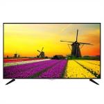 Телевизор LED Vestel 65UD8800T 165 см черный