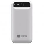 Аккумулятор HARPER PB-2605 white