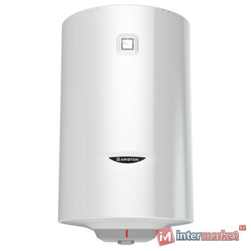 Накопительный водонагреватель Ariston PRO1 R ABS 120 V