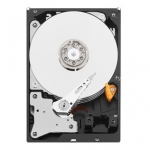 Жёсткий диск Western Digital WD20PURX