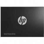 "Жесткий диск SSD 500GB HP S700 2.5"""