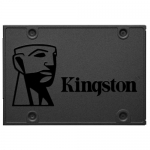 Жесткий диск Kingston SA400S37/960G SSD 960GB